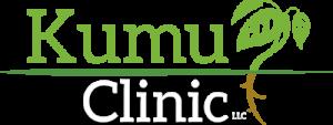 Kumu Clinic