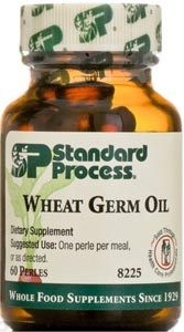 Standard-Process-Wheat-Germ-Oil